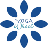 Logo-Yoga-Wheel-final_c