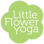 logo-littleflower